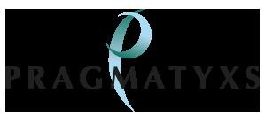 Pragmatyxs Logo