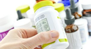 genericdrug