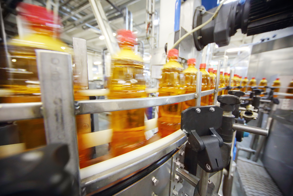 manufacturing-bottling
