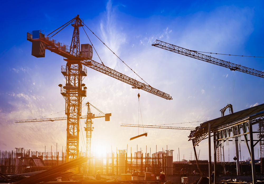 Construction-Project-Development