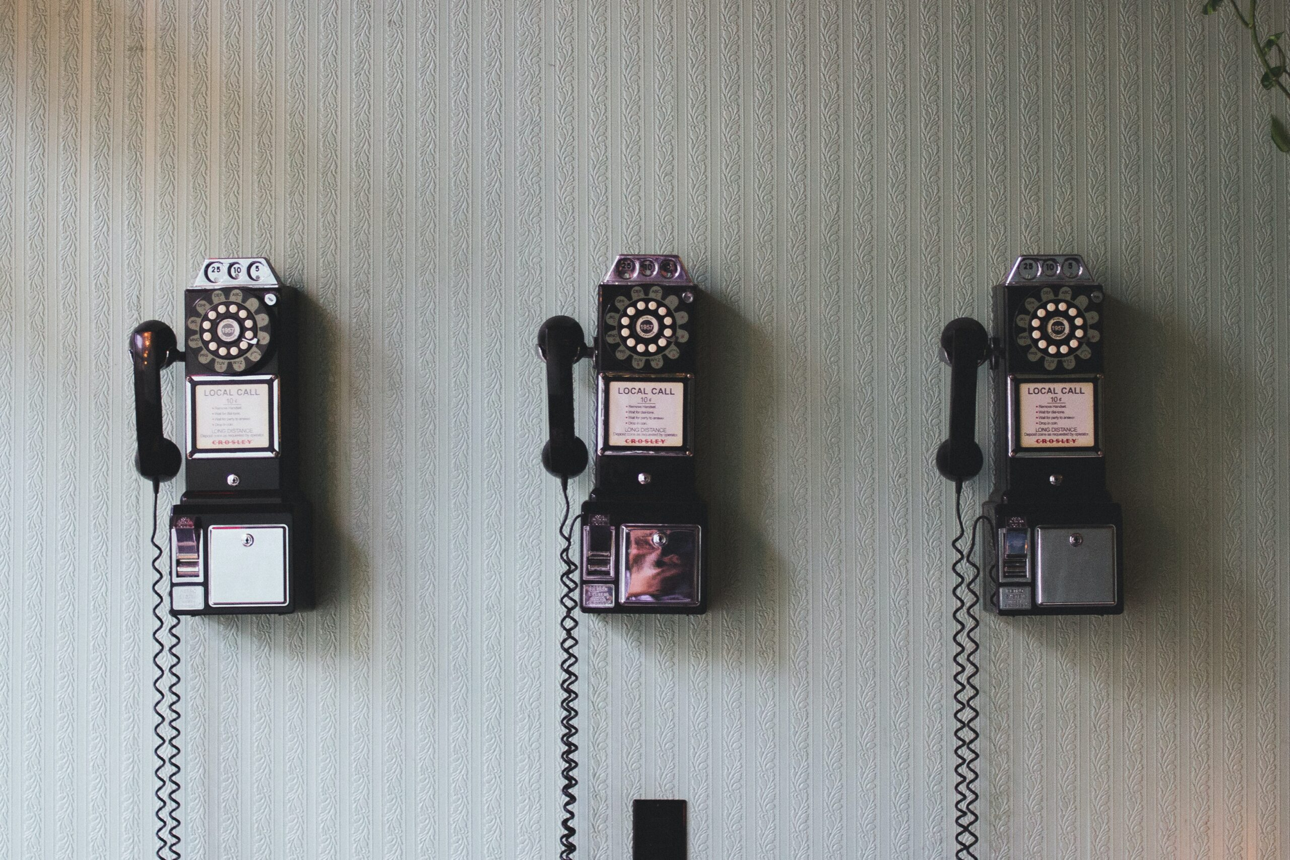 Communication is key in project management