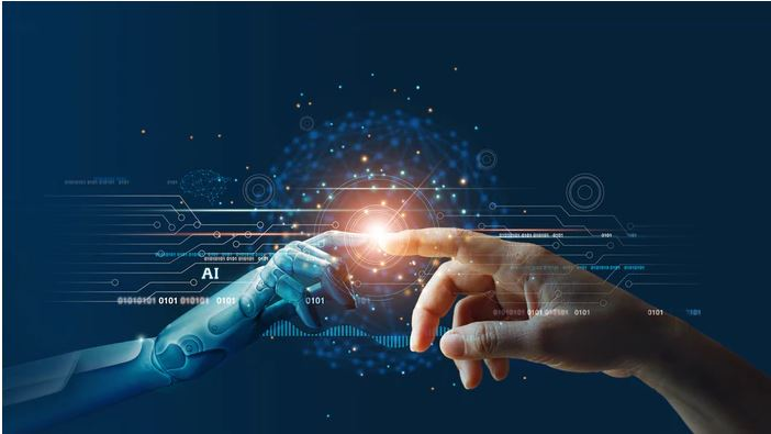 Leveraging AI and Machine Learning