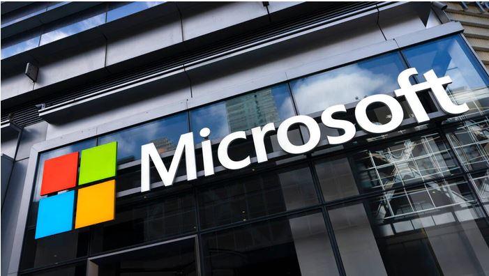 Next generation Windows software on its way