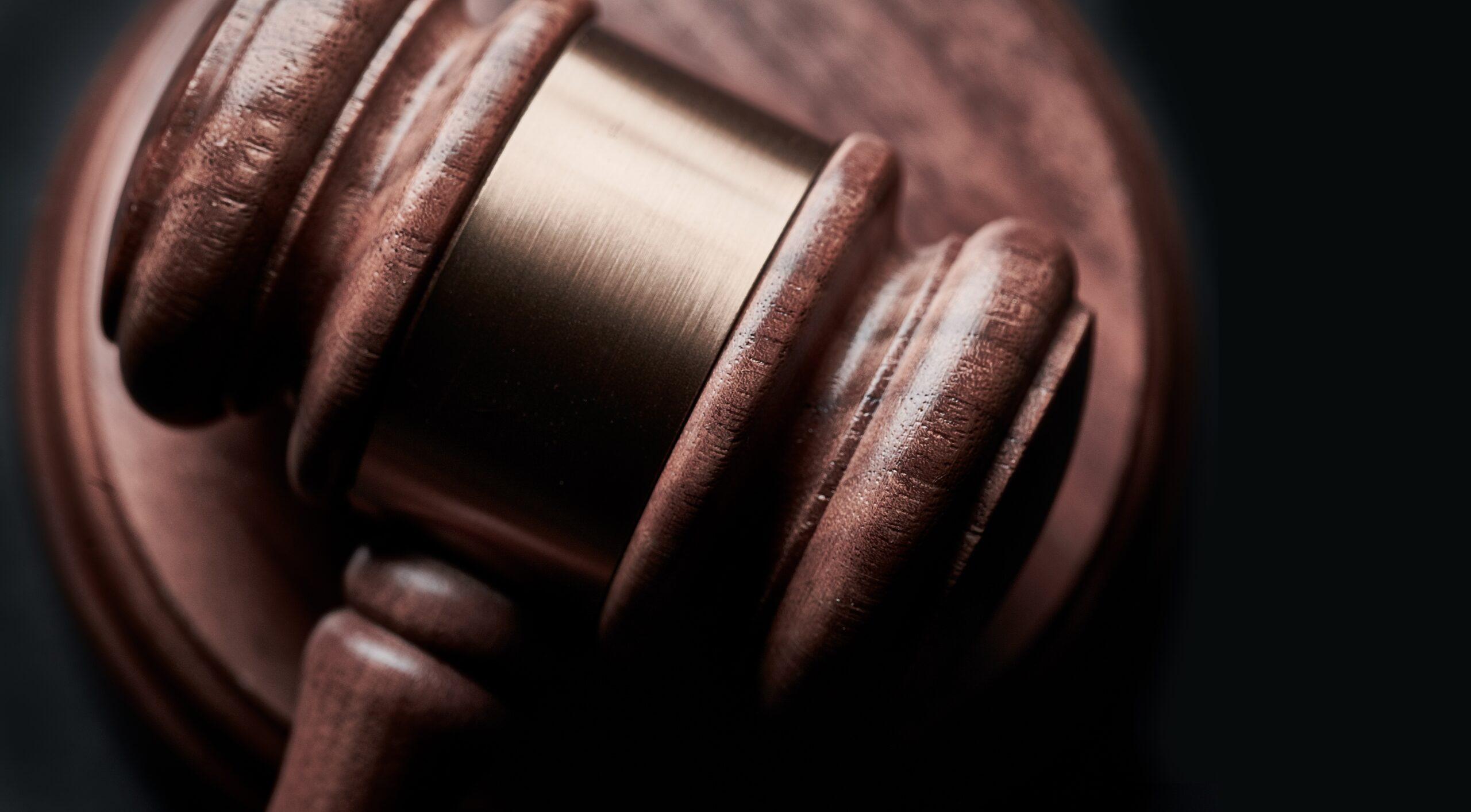 Antitrust laws