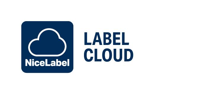 NiceLabel Cloud